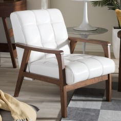 Baxton-Studio-Mid-Century-Masterpieces-Club-Chair-White-0d212332-8ae4-4004-ae18-6aace3a12508_600