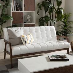 Baxton-Studio-Mid-Century-Masterpieces-Sofa-White-1dbb3160-01ae-4198-be5c-5e79d108e7f1_600