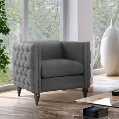 Furniture-of-America-Clara-Tuxedo-Linen-Tufted-Nailhead-Arm-Chair-ad8a5769-e43f-4aba-b0c8-e1c6050a9331_600