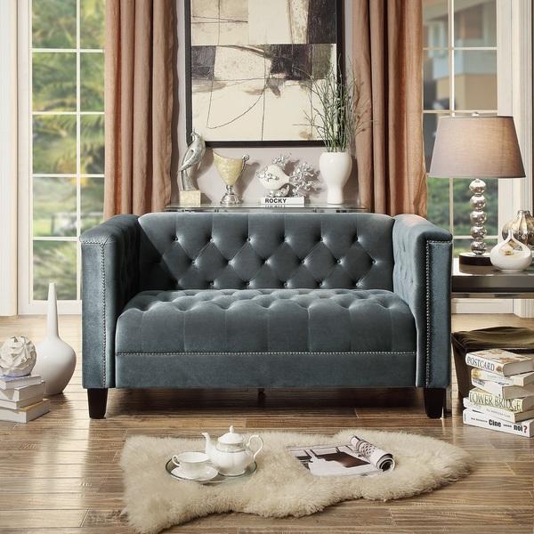 Rosemary-Upholstered-Tuft-Loveseat-f25f9ccb-1fc9-4636-98e6-149d4a6041dc_600